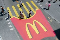 Image result for street art appropriation