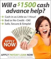Payday loans in birmingham al area photo 9