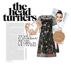 """the Head turners"" by crownof-floralbeauty19 on Polyvore featuring Alexandre Birman, Burberry, Blue Nile, NARS Cosmetics, summerstyle, magazinelayout, springfashion, springsummer2017 and Spring2017"