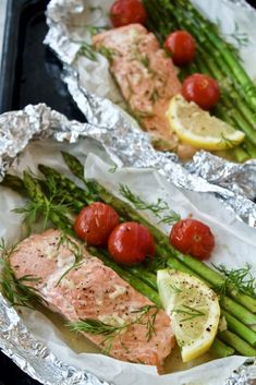 Lchf, Keto, Tuna, Grilling, Food And Drink, Fish, Snacks, Chicken, Desserts