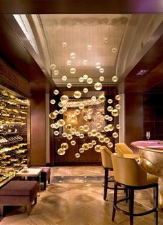 Love the Bubbles! Thanks @ExclusiveResrts #Luxury #Travel