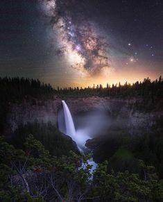 2,698 отметок «Нравится», 96 комментариев — Night_shots_ (@night_shots_) в Instagram: «Presents featured artist: --------------------------------------- @dangreenwoodphotography Congrats…»