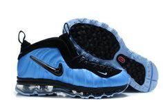 b76ec1c7e10 10 Best Penny Hardaway Shoes images
