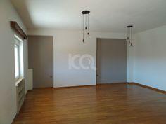 Πώληση ΚΕΝΤΡΟ Κέντρο Home Decor, Decoration Home, Room Decor, Home Interior Design, Home Decoration, Interior Design