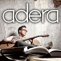 Adera - Terlambat by AsepSyahreza on SoundCloud