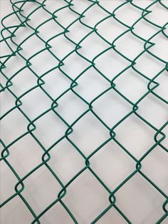 metal: wire mash off cuts, big batches, shearing, Tampines Industrial Park A Singapore 528840, group 5