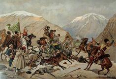 Circassia