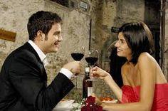 Best dating sites dk