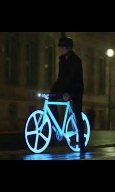 10+ mejores imágenes de Bicicletas | bicicletas, vendo