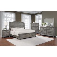 20 best king bedroom furniture sets images modern bedrooms rh pinterest com