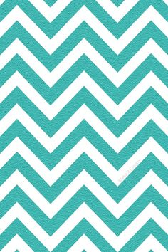 iphone wallpaper +++ pattern I believe! Jeremiah iPhone wallpaper how to evenly stripe a . Chevron Wallpaper, Pink Wallpaper Iphone, Rose Wallpaper, Galaxy Wallpaper, Pattern Wallpaper, Wallpaper Ideas, Chevron Gris, Blue Chevron, Backgrounds Wallpapers