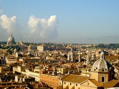 Rome, Italy - Ancient Rome Private Full day Walking Tour  #Tours4Fun