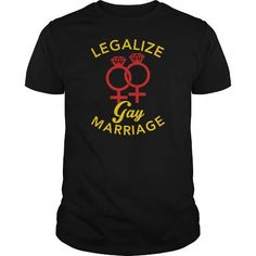 Legalize Gay Marriage   Lesbian