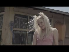 TOMMY CASH - LEAVE ME ALONE (OFFICIAL VIDEO) - YouTube