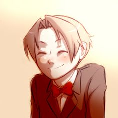 miles edgeworth is really cool