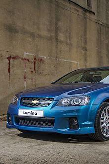 36 best luminas images on pinterest chevrolet lumina autos and rh pinterest com Chevy Lumina Chevy Ute