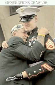 Thank you to our Veterans  Those that have served (and continue to serve today) in:  World War 2,  Korea,  Vietnam,  Bosnia,  Persian Gulf,  Iraq,  Afghanistan,  Africa,  Cuba,  Panama,  Libya,  and around the world. Gi Joe, Soldado Universal, Don Delillo, Support Our Troops, We Are The World, Real Hero, Pose, Military Life, Military Veterans