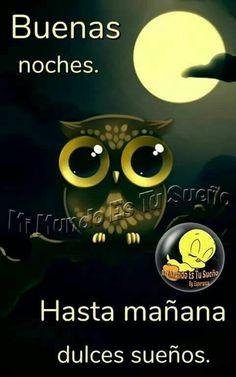 Buenas Noches Amiga Imagenes Para Facebook Gods Love Quotes, Good Night, Amelia, Angels, Facebook, Amor, World, Funny Good Night Images, Good Night Sweet Dreams