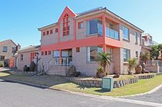 5 Bedroom House For Sale in Bluewater Bay - Saldanha. Vacant Land For Sale, 6 Bedroom House, Coastal Homes, Property For Sale, Beautiful Homes, Home And Family, Country Homes, Mansions, House Styles