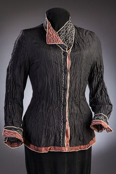 Elizabeth Garver Artwear | Shirts