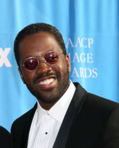 Kadeem Hardison will guest star in the 12th season of Supernatural on The CW. Find out the real world inspiration for his character, and which SPN character he has a past with?