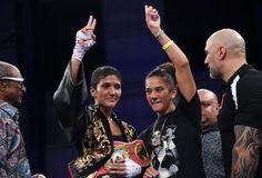 Cindy Serrano se corona campeona mundial -...