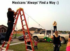 Super Ideas For Memes Mexicanos Mexican Humor Kids Mexican Funny Memes, Mexican Humor, Funny Spanish Memes, Spanish Humor, Stupid Funny Memes, Mexican Stuff, Mexican Quotes, Hilarious Stuff, Funny Pics