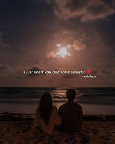 Cute Anniversary Quotes, Hollywood Songs, Interesting Science Facts, S Love Images, English Love Quotes, I Just Need You, Kissing Quotes, Positive Attitude Quotes, Romantic Love Song
