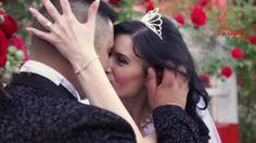 Videoclip nunta Iasi Simona si Bogdan 2015 http://www.luxmariaj.ro