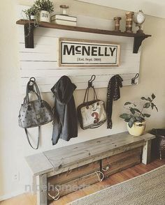 "Laura McNelly on Instagram: ""Whipped this cute 6ft coat rack up last night, wh…  http://www.nicehomedecor.site/2017/07/29/laura-mcnelly-on-instagram-whipped-this-cute-6ft-coat-rack-up-last-night-wh/"