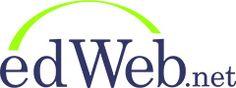 Free Professional Development Webinars for Educators from edWeb  http://home.edweb.net/upcoming-webinars/