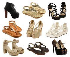 Black Boots: http://www.sammydress.com/product259578.html?lkid=6254_source=facebook_medium=FB_6254_campaign=partnerpage