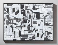 """Saatchi Art Artist Markus Krug; Painting, """"WSK-F-077"""" #art"""