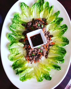 Were made pho each other mug asian food mug coffee mug black ground turkey lettuce gem wraps recipe pdf affiliate forumfinder Images