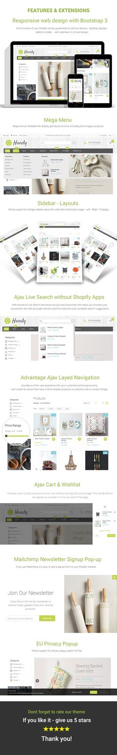Crazy Fashion Shopify Theme  Shopify Themes   Shopify Themes