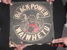 YFY Biker Clubs, Motorcycle Clubs, Holden Monaro, Mongrel, Brothers In Arms, Red Vs Blue, Black Power, Cut And Color, Biker Gangs