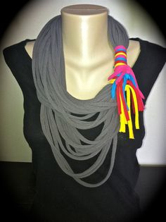 25% OFF!! Coupon Code: COLD2011  Infinity Wrap Scarf by BellaInfinityScarves, $23.00   www.facebook.com/infinity0512