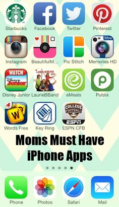 must have apps for iphone 1000 images about iphone apps on apps iphone 2336