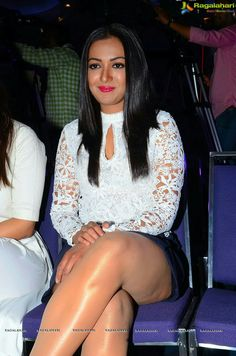Telugu Actress Catherine Tresa Sexy legs and Thighs show at--Sarrainodu Events Bikini Images, Bikini Pictures, South Indian Actress, Beautiful Indian Actress, South Actress, Hot Actresses, Indian Actresses, Girls In Leggings, Sexy Skirt