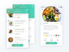 A great UI is very important in mobile ui design. Having a good UI will help users accomplish any tasks easily and efficiently browse through the given info on a mobile app. Ui Design Mobile, App Ui Design, Wireframe Design, Delivery App, Delivery Food, Cooking App, Food Technology, Mobile App Ui, Order Food