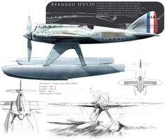HV120Board.jpg (640×541)