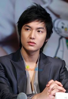 https://bibettesia.files.wordpress.com/2012/01/leeminho_1131.jpg?w=584