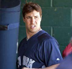 Best first baseman since Donny!