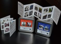 Memory | Baden gestern und heute. Bereits die 2. Auflage!  Spannendes Spiel - nur für BADEN-Kenner! CHF 25.00 pro Spiel Polaroid Film, Memory Games, Yesterday And Today, Bathing, Products, Studying, Presents