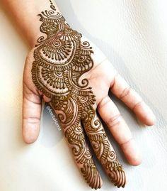 Mehndi Design Offline is an app which will give you more than 300 mehndi designs. - Mehndi Designs and Styles - Henna Designs Hand Indian Henna Designs, Latest Arabic Mehndi Designs, Henna Art Designs, Mehndi Designs For Girls, Modern Mehndi Designs, Dulhan Mehndi Designs, Mehndi Design Pictures, Wedding Mehndi Designs, Mehndi Designs For Fingers