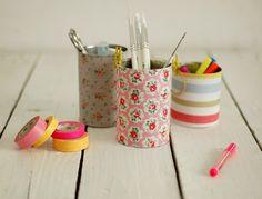 1000 images about servilletas papel on pinterest - Servilletas decoradas de papel ...