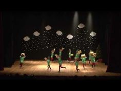 DUENDES Festival de Navidad 2012 DAMAR video REALIDAO ESTUDIO - YouTube Christmas 2017, Merry Christmas, Bing Video, School Dances, Talent Show, Videos, Youtube, Concert, School Parties
