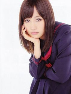 #maeada_atsuko