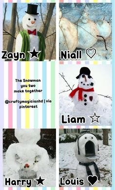 images about Preferences on Pinterest | One Direction Preferences