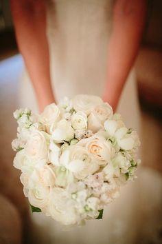 sleepyhollowwedding080 Audrey + Hubert | Sleepy Hollow Country Club Wedding